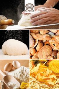Imp. percorso del pane 13[1]